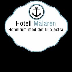 Hotell Mälaren