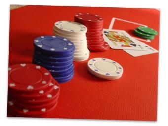 Tips - live casino på nätet